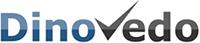 Dino Vedo – Performance Marketing | Ecommerce